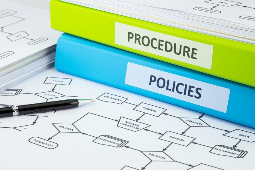 procedure-policies
